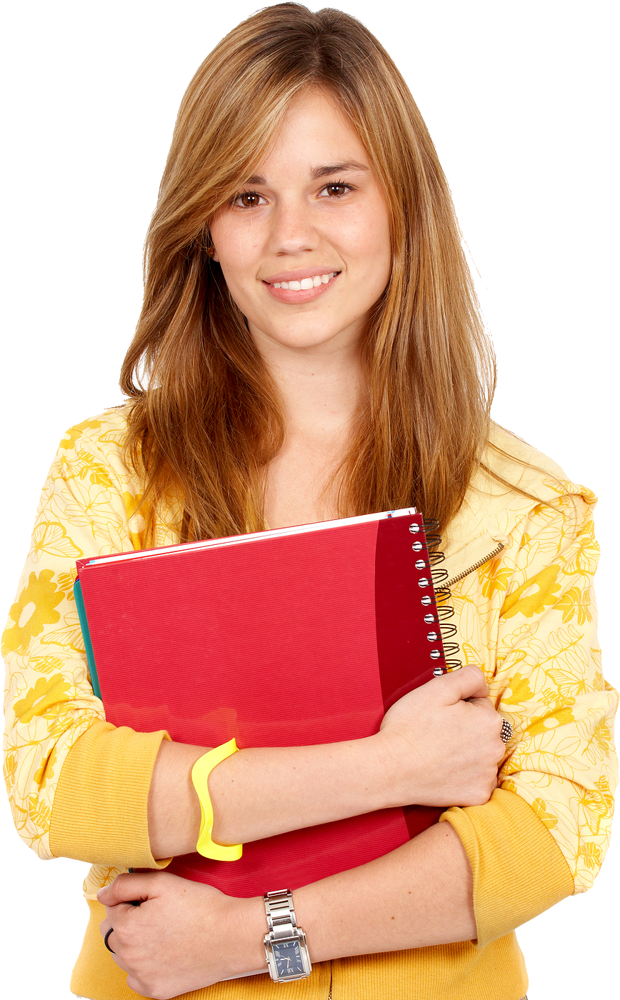 Online Essay Assignment Helps Brisbane, Australia