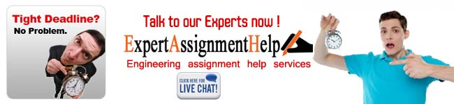 online engineering assignment help projects numerical tight deadline engineering assignment