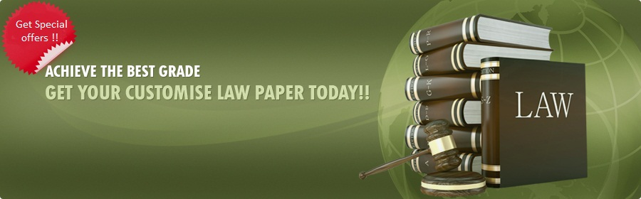 ... Law Assignment Help by Experts for Law Students Australia- UK&US